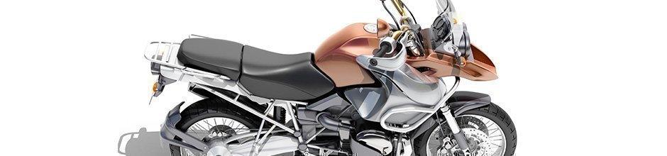 Pneu Moto Trail Pas Cher Jusqu A 30 Tirendo Fr