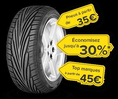 pneu voiture prix cass jusqu 39 30